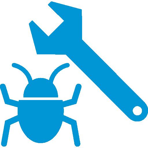 usuwanie wirusów i naprawa systemu